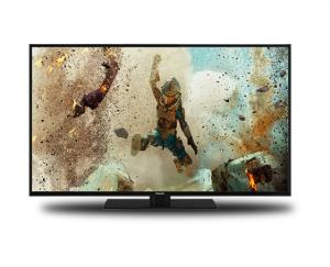 Panasonic TX-43F300E TV 109,2 cm (43