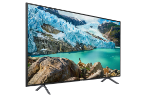 Samsung TV UHD 4K 43