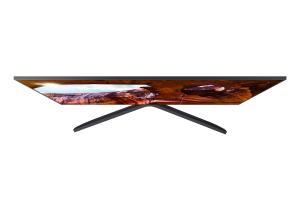 Samsung Series 7 TV UHD 4K 50