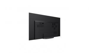 Sony KD-55AG9 139,7 cm (55