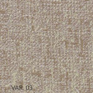 Trapunta Letto Matrimoniale 270x270 cm Copriletto Invernale Rivestimento Jacquard Tortora, Imbottito in Morbida Microfibra di Poliestere 100% IPOALLERGENICO, Lavabile in Lavatrice, COCO