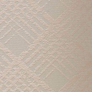 Trapunta Matrimoniale 270x270 cm con Rivestimento Jacquard, Imbottito in Morbida Microfibra 100% Poliestere, Tessuto IPOALLERGENICO | MISTRA