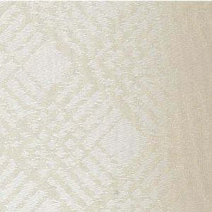 Trapunta Letto Matrimoniale 270x270 cm, Elegante Copriletto Invernale con Rivestimento Jacquard Rosa, Imbottito in Morbida Microfibra di Poliestere 100% IPOALLERGENICO, Lavabile, MISTRA