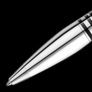 Penna a sfera StarWalker Doué - Montblanc