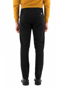 Department Five Pantalone U19P02 F1921 MIKE