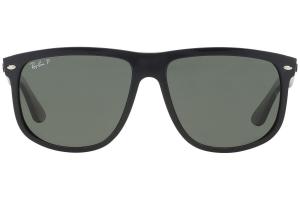 Occhiale da sole Ray-Ban 4147 BOYFRIEND - 601/58
