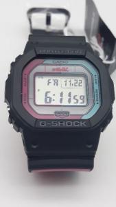 Orologio Casio Uomo G-Shock GORILLAZ GW-B5600GZ-1ER vendita online | OROLOGERIA BRUNI Imperia