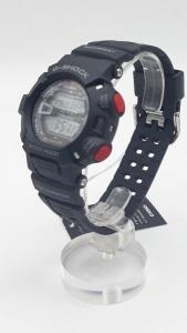 Orologio Casio uomo G-Shock G-9000-1VER, vendita online   OROLOGERIA BRUNI Imperia
