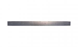 ELAN 602 Gomma Tergipavimento ANTERIORE per lavapavimenti RCM