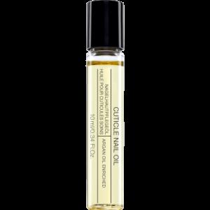 ALESSANDRO INTERNATIONAL olio curativo per cuticole secche e unghie fragili 10ml