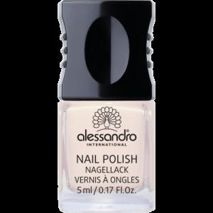 ALESSANDRO INTERNATIONAL smalto per unghie manicure colore 929 pretty ballerina