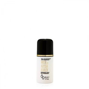 ALYSSA ASHLEY Musk Deodorante Roll-On 50 Cura Del Corpo E Bellezza