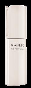 KANEBO the first serum siero illuminante idratante viso per tutte le pelli 60ml