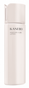 KANEBO moisture flow lozione per pelli normali e miste assorbimento rapido 180ml