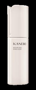 KANEBO bouncing emulsione nutriente riequilibrante pelli normali e miste 100ml