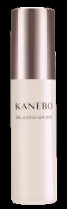 KANEBO relaxing brume lozione rinfrescante ad idratazione intensa 50ml