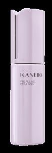KANEBO fulfilling emulsione trattamento antietà per pelli mature 100ml