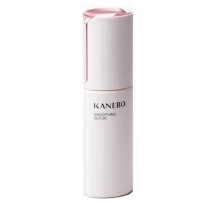 KANEBO smoothing serum siero levigante contro le cellule morte della pelle 100ml