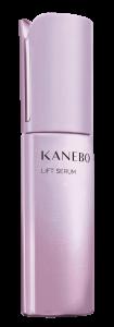 KANEBO lift serum siero concentrato antietà con effetto tonificante 50ml