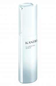 KANEBO illuminating serum siero illuminante contro le macchie della pelle 50ml