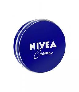 NIVEA crema corpo cura del corpo e della persona 30ml