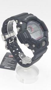 Orologio uomo Casio G-Shock GW-9400-1ER vendita online | OROLOGERIA BRUNI Imperia