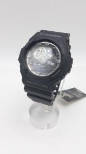 Orologio uomo Casio G-Shock GA-300-1AER vendita online | OROLOGERIA BRUNI Imperia