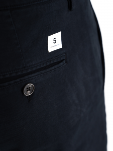 Department Five Pantalone U19P02 T1901 MIKE