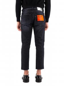 Department Five Jeans U19D40 D1905 PRI J NEW