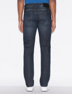 Jeans uomo ARMANI EXCHANGE SLIM