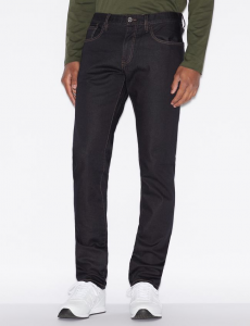 Jeans uomo ARMANI EXCHANGE SLIM J13