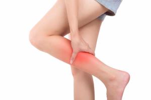 Kit drenante gambe