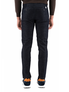 Department Five Jeans U19P16 D1909 PRINCE DENIM
