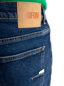 Grifoni Jeans GF142002/89/S07