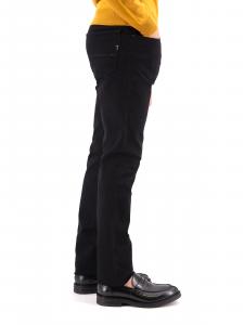 Trussardi Jeans 52J00008 1T003113