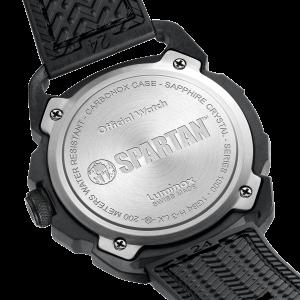 Spartan Race - 1001.SPARTAN