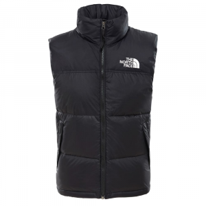 Gilet The North Face Mens 1996 Retro Nuptse (More Colors)
