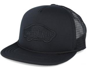 Cappello Vans Classic Patch