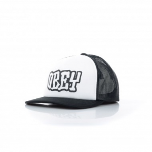 Cappello Obey Drop Loot High