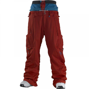 Pantaloni  Snowboard Special Blend Annex (More Colors)
