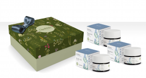 Quality Bio Anti-Pollution Skin Care  Full Line Gratis spedizione e confezione regalo Biokalluna