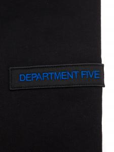 Department Five Felpa U00FPF J002 WOLK