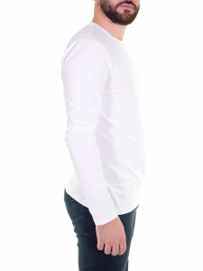 Trussardi T-Shirt 52T00296 1T003077
