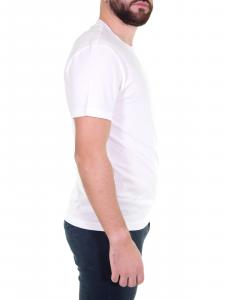 Grifoni T-shirt GF180043/60