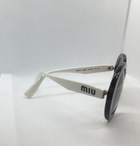 Occhiale sole Donna Miu Miu  modello SMU06U