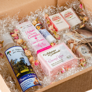 Gift Box Elite