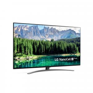 LG 49SM8600PLA TV 124,5 cm (49