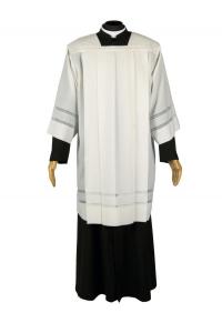 Cotta Liturgica Sacerdotale 1384BO