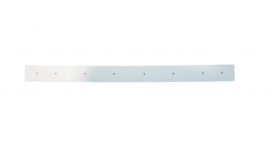 MARK 2 Gomma Tergipavimento POSTERIORE per lavapavimenti RCM (V sq =965mm)