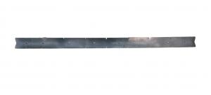 MEGA II 702 R Gomma Tergipavimento ANTERIORE per lavapavimenti RCM